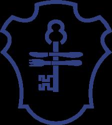 Daxbaude – Mühlenhof